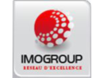 imogroup-agence-dailcroix