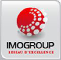 IMOGROUP - AGENCE DAILCROIX