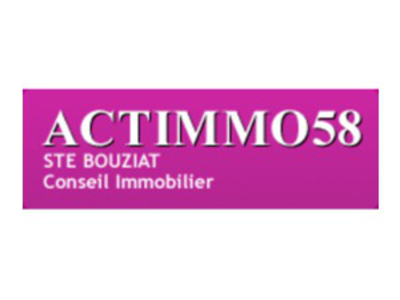 bouziat-conseil-immobilier-actimmo58