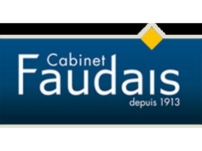 cabinet-faudais-4