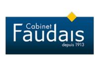 Cabinet Faudais Coutances