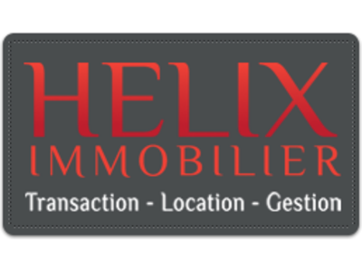 helix-immobilier-saint-germain