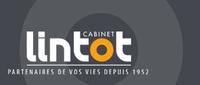 Cabinet Lintot et Associés
