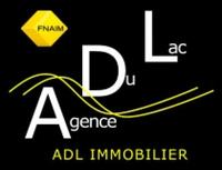 ADL Immobilier Saint-Philbert-de-Grand-Lieu