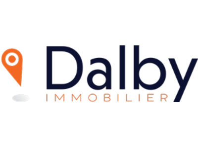 Location Dalby Immobilier Nantes 44000 65 Boulevard Ernest