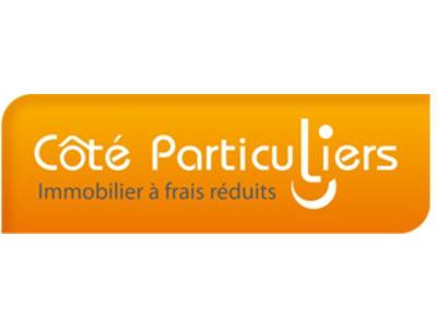 cote-particuliers-boulogne-billancourt