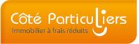 Côté Particuliers Fontainebleau