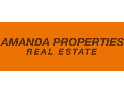 amanda-properties