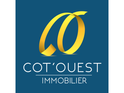 cot-ouest-immobilier