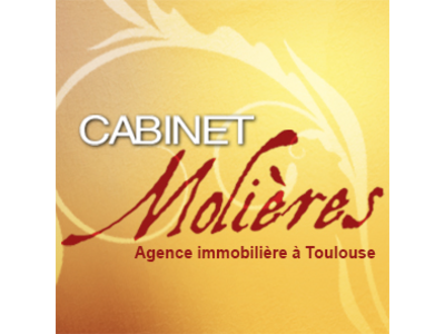 cabinet-molieres