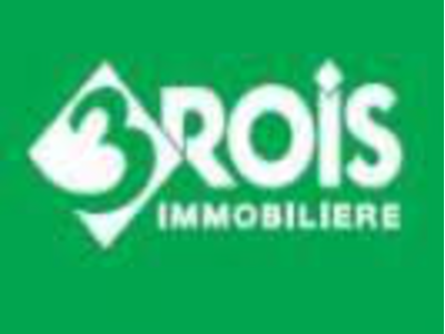 3-rois-immobiliere