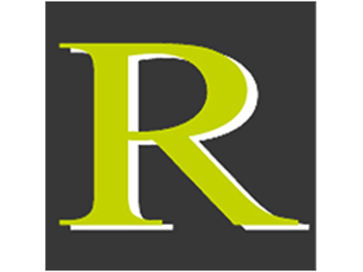 reseau-robert-immobilier