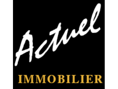 actuel-immobilier-3