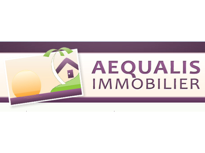 aequalis-immobilier