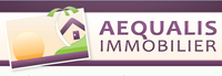 Aequalis Immobilier