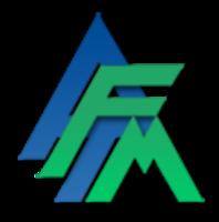 AFIM France