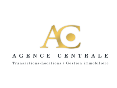 agence-centrale-7