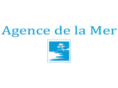 agence-de-la-mer-3
