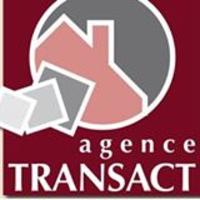 Agence Transact