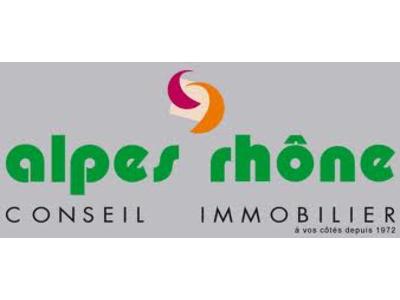 alpes-rhone-conseil-immobilier