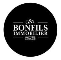 BONFILS IMMOBILIER