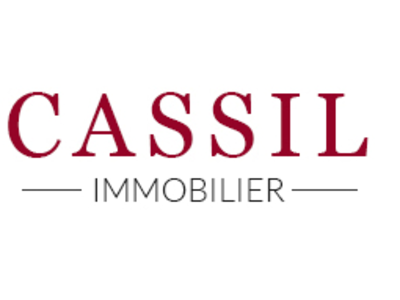 cassil-immobilier