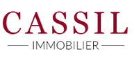 CASSIL Immobilier