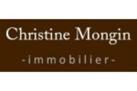 Christine Mongin Immobilier