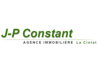agence-constant