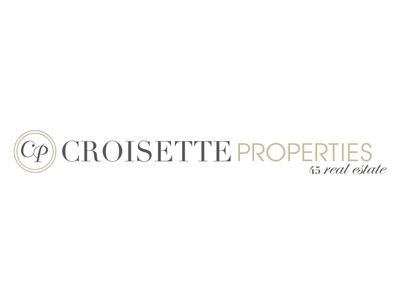 croisette-properties