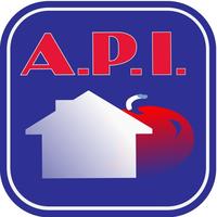 API Ariège Pyrénées Immobilier