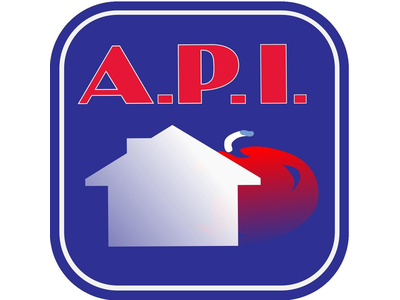 api-ariege-pyrenees-immobilier