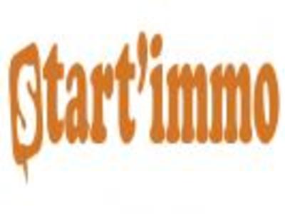 start-immo