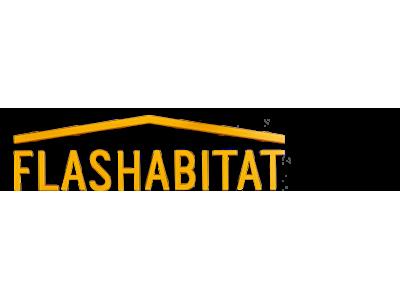 flashabitat