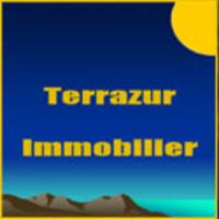 Terrazur Immobilier