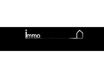 immo-cote-d-azur