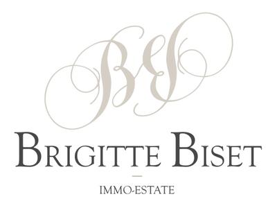 brigitte-biset-immobilier-immo-estate