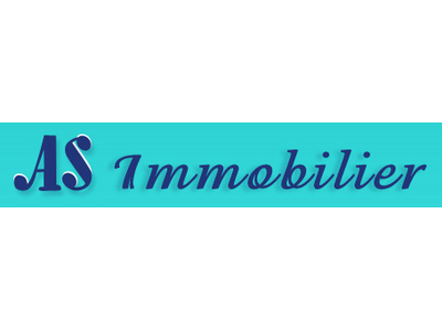 as-immobilier