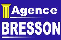 Agence Bresson
