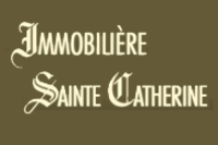 Immobiliere Ste Catherine