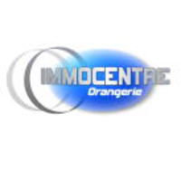 Immocentre