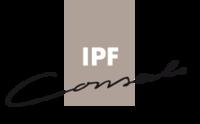 Ipf Conseils