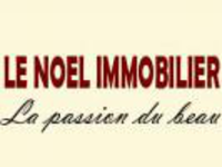 Le Noel Immobilier