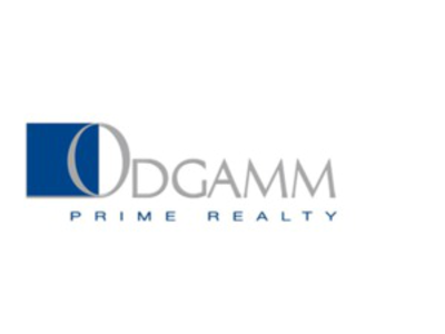 achat odgamm prime realty paris 16 me 75016 67 avenue marceau superimmo. Black Bedroom Furniture Sets. Home Design Ideas