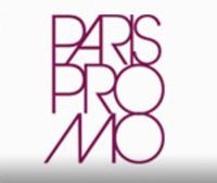 Paris Promo