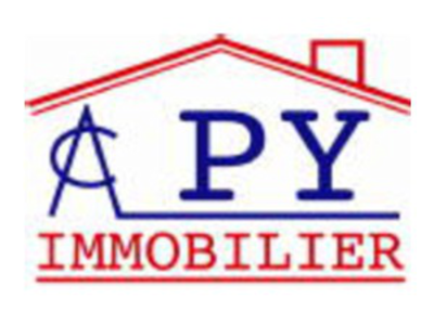 py-immobilier
