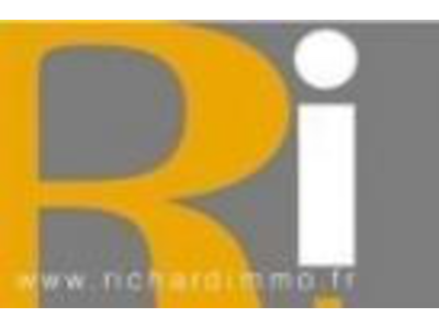 richard-immobilier