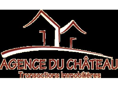 agence-du-chateau