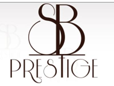 sb-prestige