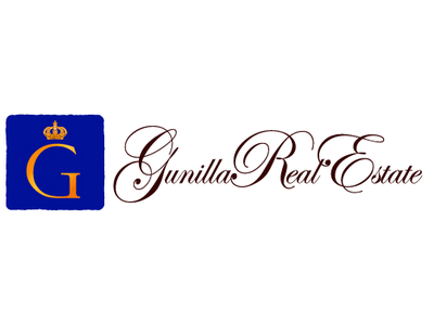 gunilla-real-estate